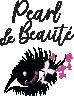 Pearl de Beauté Logo